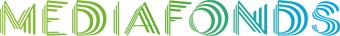 Mediafonds logo