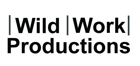 Wild Work Productions LOGO